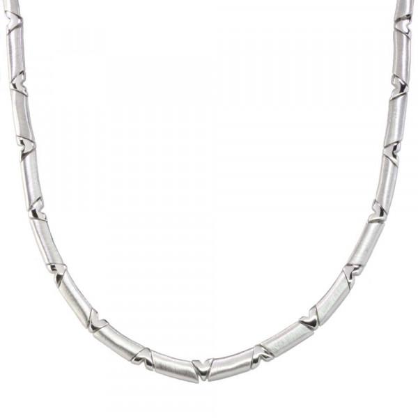 Damen Armband Armkette echt Silber 925 Länge 21 cm