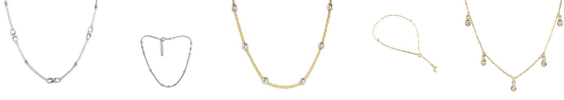 fussketten-gold-und-silber