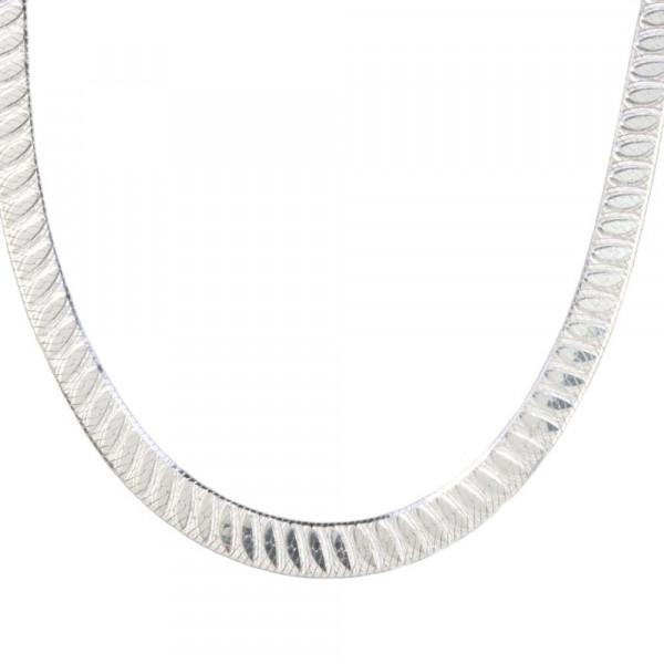 Damen Armband Armkette echt Silber 925 Sterlingsilber Länge
